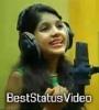 Kunjilam Nombara Katte New Onam Song Status Video Download
