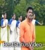 Chingathumbi New Onam Song Malayalam Download