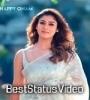 Nayanthara Malayalam Whatsapp Status Video Download
