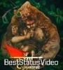 Janmashtami Status Video Hd