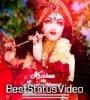 Janmashtami Whatsapp Status Video Sharechat