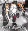 For My Love Broken Heart Free Fire Status Video Download