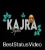 New Mahakal Status Video Download Sharechat