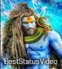 Mahakal Status Video Download Karna Hai