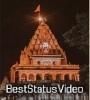 Mahakal Status Video Download Full Screen
