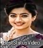 Mere Dil Ko Khuda Se Juda Kar De Hindi Dj Remix Whatsapp Status Video