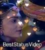 Najam Najam Sa Mere Radhe Krishna Dj Remix Status Video Download