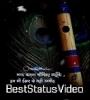 Radha Krishna Ji Status New Whatsapp Status Video Download