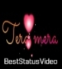 Sad Hindi Status Song For WhatsApp Status Video Download