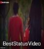 Taqdeer Song Status Sad Breakup WhatsApp Status Video Download
