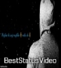 Tu Hai Ki Nahi Song Status Sad Whatsapp Status Video Download