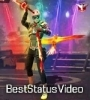 Tu Doob Ke Marja Re Chullu Bhar Pani Mai Free Fire Funny Video