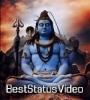 Mahakal Tik Tok Status Video Download