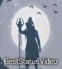 Mahakal Tandav Whatsapp Status Video Download