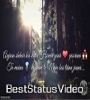 Sad Song Status Download Ek Sapna Hai Mera Video For Whatsapp