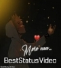 Sad Song Ringtone Status Breakup WhatsApp Status Video Download