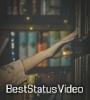 New Sad Dj Remix Whatsapp Status Hindi Old Song Video Download
