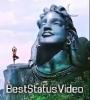 Mahakal Status Video Download Mp4