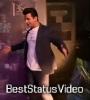 Ek Kudi Mili Tall Status Video Download