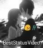 Sad Whatsapp Video Status Ae Dil Hai Mushkil Song Download