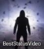 Sad Whatsapp Status Video Musafir Heart Touching Song Download