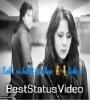 Sad WhatsApp status Song Kabhi To Miloge Status Video Download