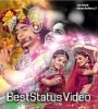 Jay Shree Krishna Odia Bhajan Whatsapp Status Video Download
