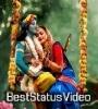 Kanhu Padichhi To Premare New Odia Bhajan Status Video Download
