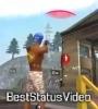 Power Of Kallu Primis Free Fire Headshot Funny Status Video Download