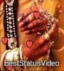Teej Status For Whatsapp Video Download