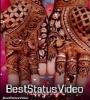 Teej Status Video Download Sharechat