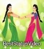 Teej Video Status For Whatsapp Download
