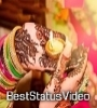 Teej Vrat Whatsapp Status Video Download
