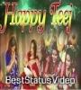Teej Whatsapp Status Video Download Mirchi