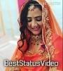 Rangilo Sawan Aayo Re Song Whatsapp Status Video Download