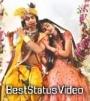 Happy Teej Status Prem Ka Aisa Rang