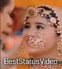 Prem Ka Aisa Rang Chadha Dono Rang Jaye Whatsapp Status Video Download