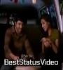 Hai Teri Inayat Tujhse Mili Hai Whatsapp Status Video Song