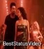 Main Ladki Sidhi Sadi Si Whatsapp Status Video Download