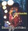Tu Dhire Dhire Asilu Mo Jibane Odia Romantic Song Status Video Download