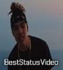 Jonas Blue Whatsapp Status Video Download