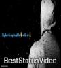 Sad Whatsapp Status For Song Tu Hai Ki Nahi Song Video Download