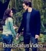 New Sad Whatsapp Status Video Haathon Mein The Haath Song Download