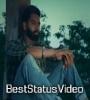 New Very Sad WhatsApp Status Video Hindi Breakup Song Download
