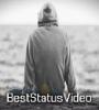 Heart Touching Dialogue Status Tere Bin Sanam Teri Kasam Video Song