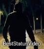 Heart Touching Whatsapp Status Rangrut Diljit Dosanjh Song Download