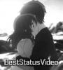 Heart Touching Whatsapp Video Status Ae Dil Hai Mushkil Song Download