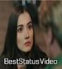 New Heart Touching Status Video Sad Status For WhatsApp Download