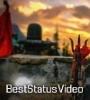 Mahakal Status Video Download 15 Sec