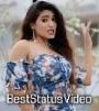 Bole Jo Koyal Gima Ashi TikTok Trending Video Download